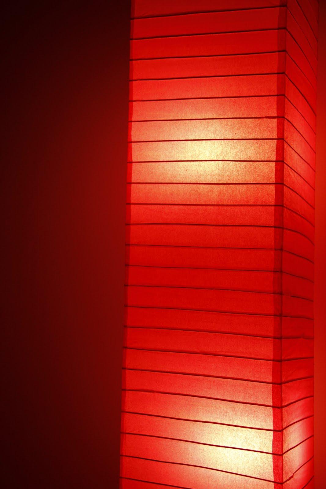 bases du feng shui la porte lune. Black Bedroom Furniture Sets. Home Design Ideas